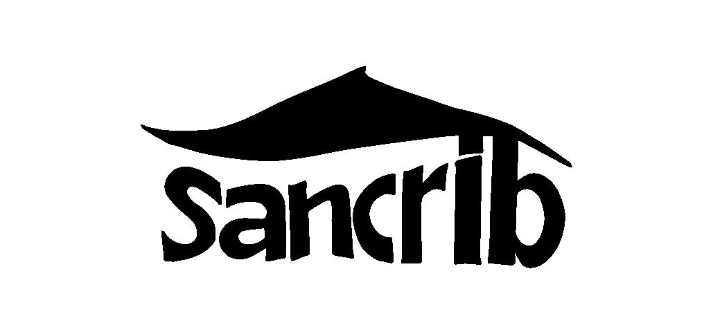 バンドロゴ